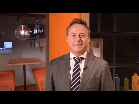ING's 3Q16 results in 90 seconds (9 subtitles available)