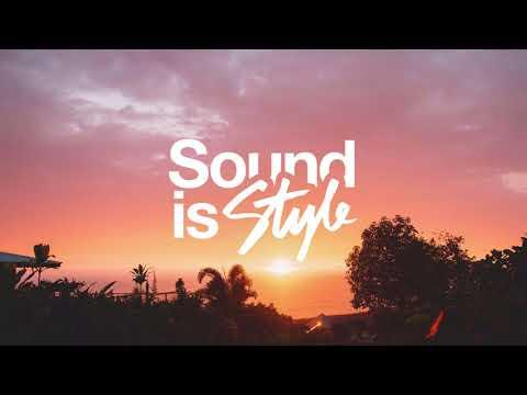 Edamame - Mango Pulp (feat. Ian Ewing) - UCht8qITGkBvXKsR1Byln-wA
