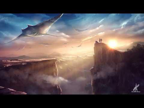 Tartalo Music - Journey Through Aran (Epic Celtic Adventure Uplifting) - UC9ImTi0cbFHs7PQ4l2jGO1g