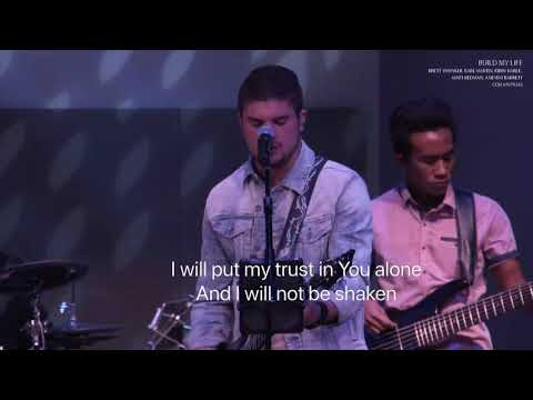 Charis Bible College - Charis Worship - September 11, 2019