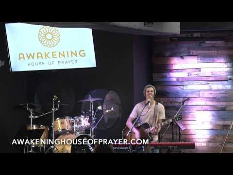 Worship Your Way Through the Plague at Awakening House of Prayer