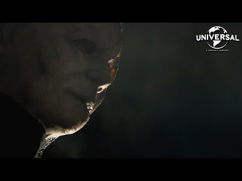 HALLOWEEN KILLS (Universal Pictures)