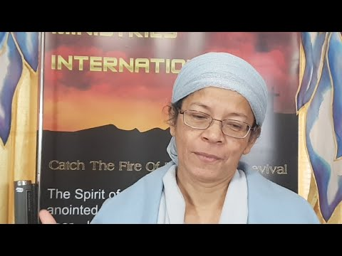 FAILURE TO WAIT - PST AIDA CLANCY