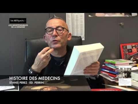 Vidéo de Julien Blanc-Gras