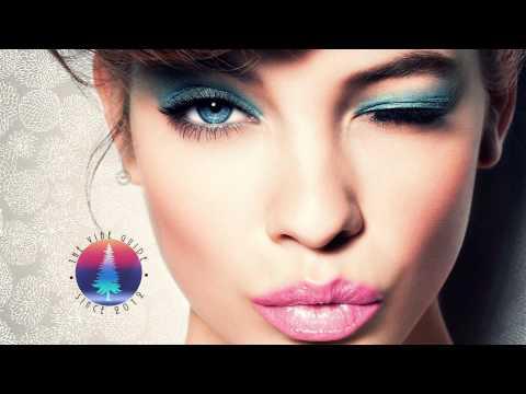 Notize - French Letter (Original Mix) - thvbgd