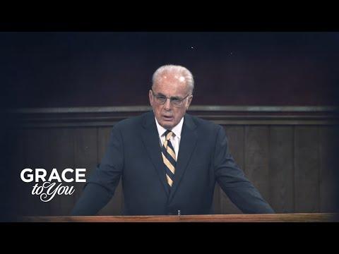 A Nation Under God?, Part A