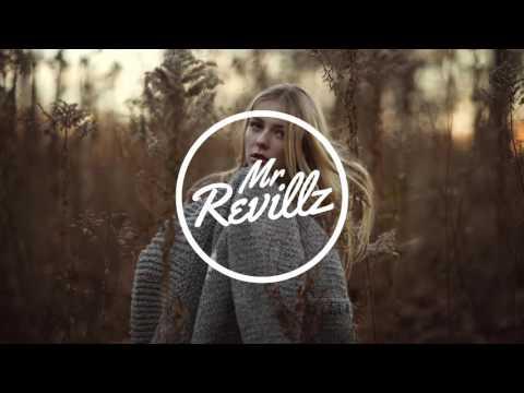 Ben Phipps - Fireproof (ft. Dustin Paul) - UCd3TI79UTgYvVEq5lTnJ4uQ