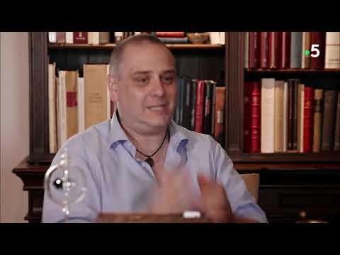 Vidéo de Didier Leclerc