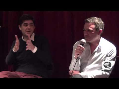 Vidéo de Laurent Beccaria