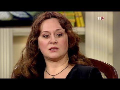 Наталья Суркова. Мой герой
