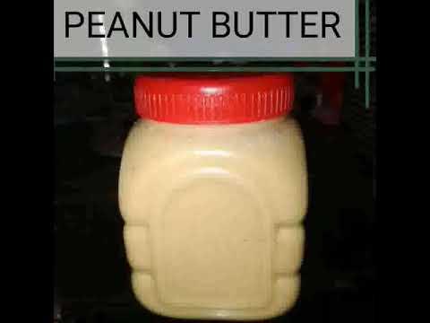 Healthy Peanut Butter Online