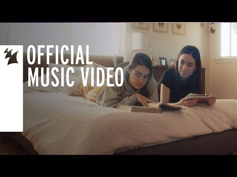 3LAU x Justin Caruso feat. Iselin - Better With You (Official Music Video) - UCGZXYc32ri4D0gSLPf2pZXQ