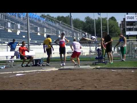season-2-monctrack-s2e8-decathlon-day-1