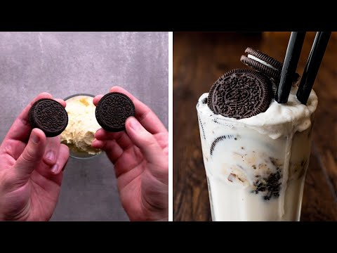 Snack Hacks for When You?re Bored in the House and You?re in the House Bored! Quarantine Life