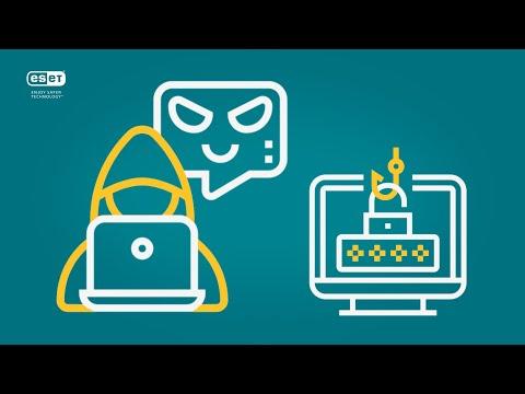 Protégete contra el robo de datos bancarios y contraseñas.