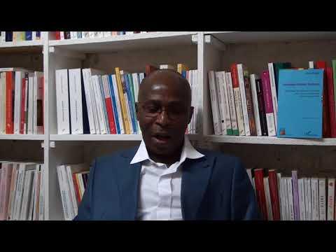 Vidéo de Mohamed Alioum Fantouré