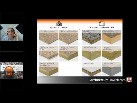 FormazioneOnWEB.it - Analisi energetica degli edifici con strutture in legno - 23.05.18