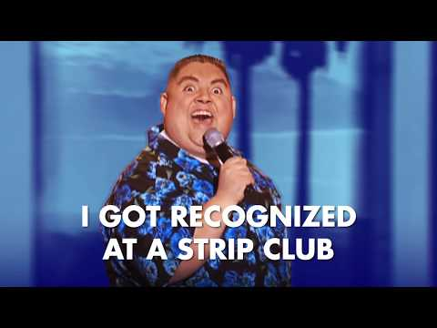 Flashback Friday: I Got Recognized By A Stripper | Gabriel Iglesias - UCUxc0iEpV8wZV4WLOui0RwQ