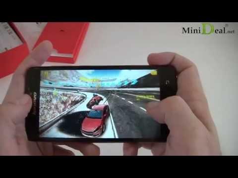 Reviews / Hands on Android 4.4.2 Kitkat Lenovo S850 Glass Shell HD Gorilla Glass Lady's smartphone - UCZ7NwNmu8EXZM-peHGntRBg