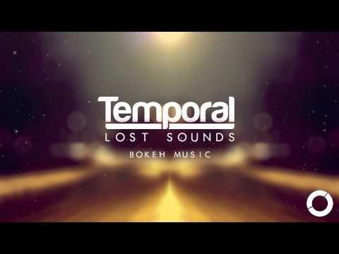 Temporal - Lost Sounds EP - UC5nc_ZtjKW1htCVZVRxlQAQ