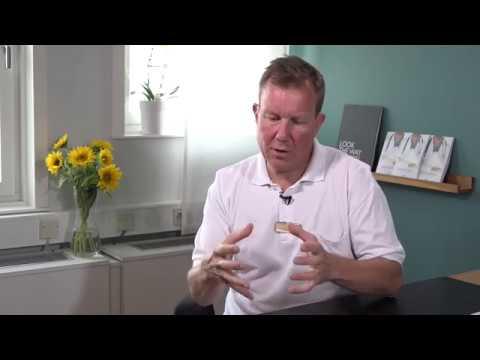 Behandling av lipödem del 3 av 3, Art Clinic
