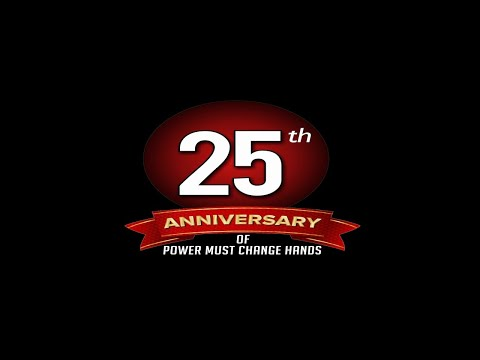 HAUSA MFM JULY 2020 PMCH