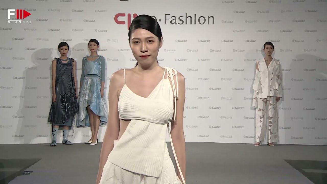 CO FASHION Spring 2022 TAIPEI FW – Fashion Channel