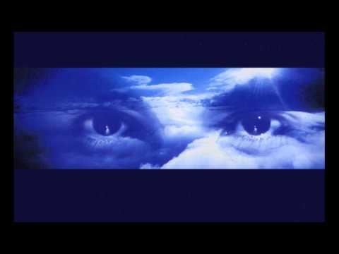 Robert Miles - Children [Dream Version] - UCSAjUPxWbsAnbfs4Q90fJbw
