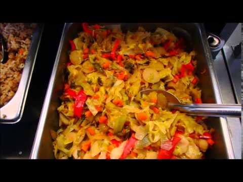 США. Китайская конфета особенная - пробуем, еда для бедных - UCFQkyR90tP3FCmC88Yd-0fg