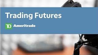 Euro Option Spreads | Mike Follett | 8-19-19 | Futures Trading