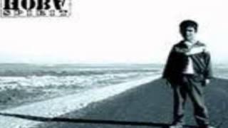 TRABANDO HOBA SPIRIT HOBA TÉLÉCHARGER ALBUM