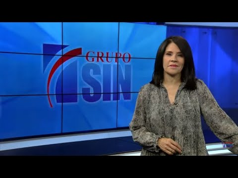 EN VIVO 13/10/2021 #EmisiónEstelarSIN