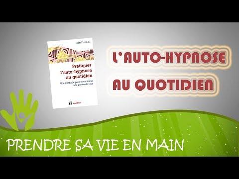L'auto-hypnose : Un outil très efficace pour se transformer