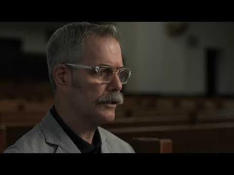 Day 6: War (Gospel-Centered Leadership: A 12-Day Devotional)
