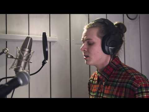 Record Union Tutorials I Vocal Recording by SAE institute