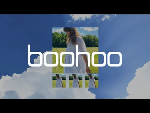 boohoo.com & Boohoo Discount Code video: THE STYLE DIARIES: CHAPTER 02