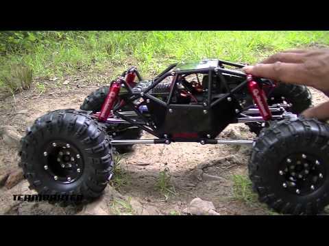 G-Made R1 Rock Buggy First Thoughts - UCSYA3CxCsHDkvnC5K3u9k9Q