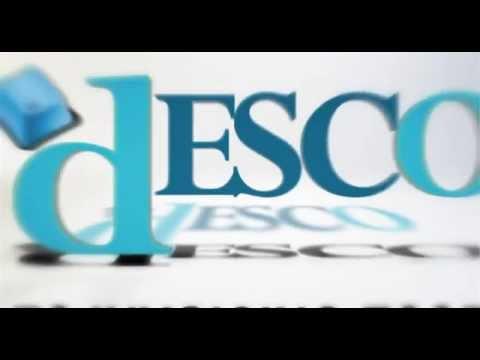 ESC Invoicing Essentials - 02 - Creating Invoices