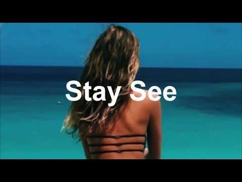 Summer Jazzy Chill Beats 2019 - UCzcn2eAUHZ2Ba3x7hZF6q2w