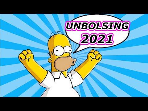 #155 COMENZAMOS 2021!!! #UNBOLSING COMPRAS DEL MERCADILLO | LAS COMPRAS DEL RASTRO