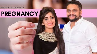 Delaying Pregnancy || Why couples delay pregnancy after marriage || Anita George Emmanuel || Part 1
