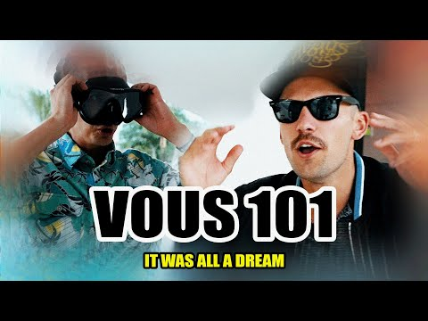 VOUS 101
