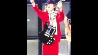 Let There be Rock (with Angus Young solo)