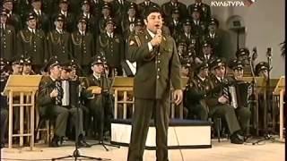 """Эдуард Лабковский - """"День Победы"""""""
