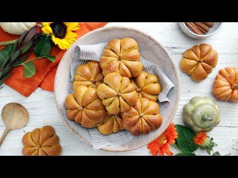 12 Easy Thanksgiving Hacks