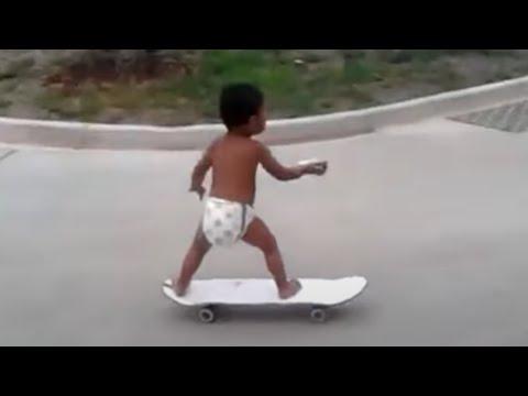 PEOPLE ARE AWESOME (Kids Edition) - UCIJ0lLcABPdYGp7pRMGccAQ