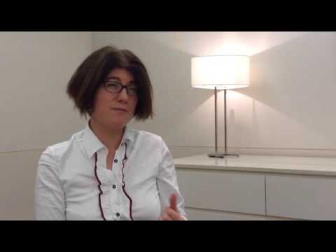 Linklaters - Unitranche facilities: a growing role in the European loan market?