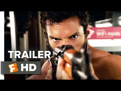 The 15:17 to Paris  Trailer #1 (2018) | Movieclips Trailers