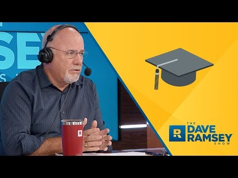 When Is It Smart To Consolidate Student Loan Debt?
