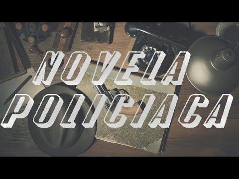 Vidéo de José Carlos Somoza